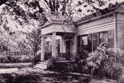 Tebbettshouse1951_1