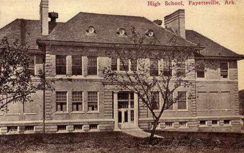 12pchighschool1